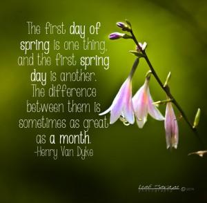 Spring_2312