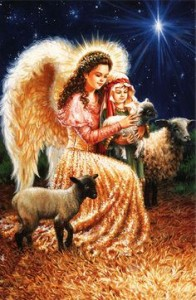 angel-and-shepherd-boy